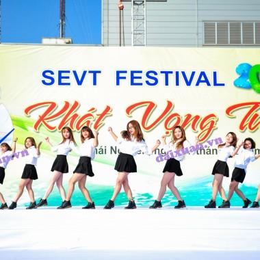 Samsung SEVT 4